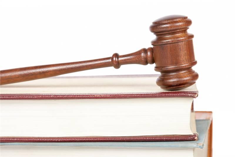 менее закон о бесплатной юридической помощи рязанской области Да