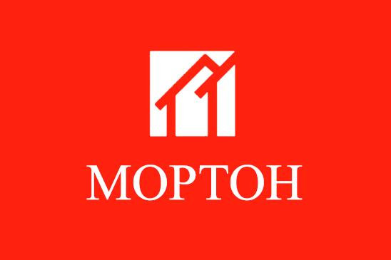 Ооо центр развития мортон
